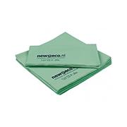 Evolon 130 non-woven microvezeldoeken groen