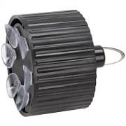 Spotlight-Plukker Voor Telescooopstang