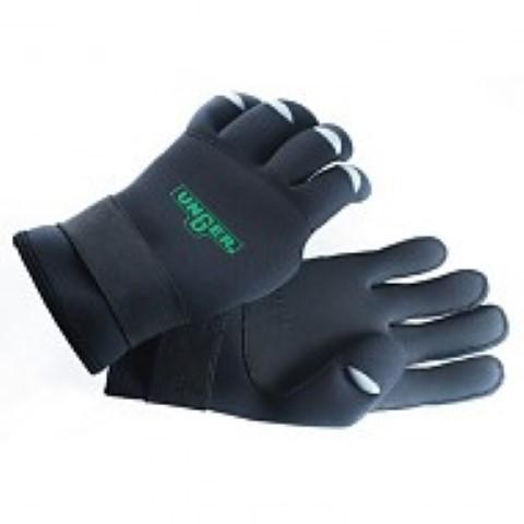 ErgoTec® Neopreen Werkhandschoenen diverse maten.