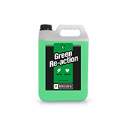 Green re-action 5 liter