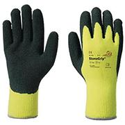 KCL StoneGrip 692 handschoen diverse maten