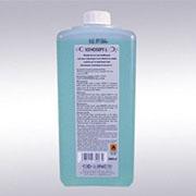 Kenosept G - Alcohol handontsmettende gel - voor Ingoman dispenser