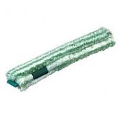 StripWasher® MONSOON STRIP, Inwashoes, diverse afmetingen