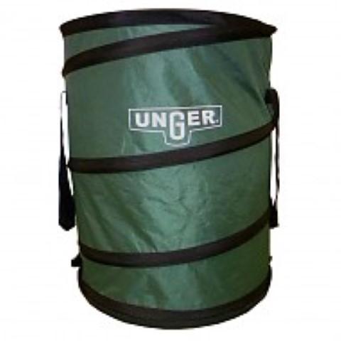 Nifty Nabber® Bagger 180l