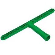 StripWasher® UniTec Inwashouder, diverse afmetingen