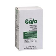 Gojo multi, 4x2000ml. Voor algemeen gebruik. .