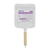 GOJO Mild lotion soap 6x800 ml.