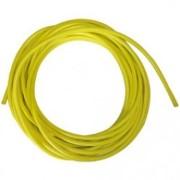 HiFlo  slangset 50m, Ø 13mm, geel