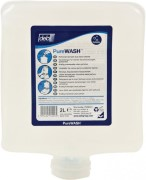 Deb handreiniger pure wash 6x1ltr.