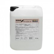 Ecolab P3-Incidin 10kg.