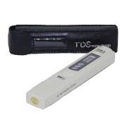 HiFlo TDS-Meter