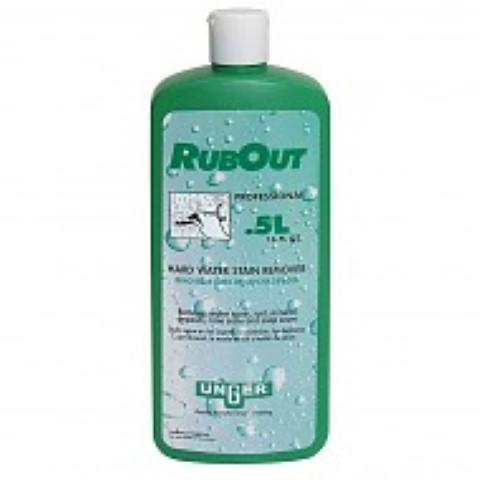 Rub Out 0,5l