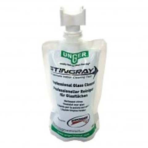 Stingray Glass Cleaner
