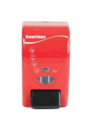 Swarfega 2ltr. Cleanse dispenser