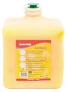 Swarfega handzeep lemon 4x2ltr.