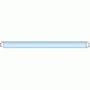 """Uv-Lamp 8 Watt (20 Watt compatibele) 24""""-600mm"""