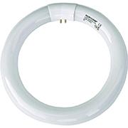 Uv-Lamp 22 Watt rond, scherfvrij