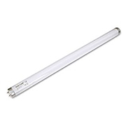 "Uv-Lamp 3UV-Lamp 6 Watt (UV-Lamp 40 Watt compatibele) 24""-600mm, scherfvrij"