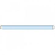 """UV-Lamp 6 Watt 9""""-225mm T5"""