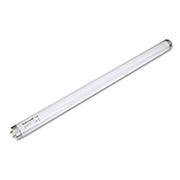 Uv-Lamp 8 Watt kompakt, scherfvrij