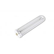UV-Lamp 25 Watt gebogen