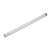"""UV-Lamp 30 Watt 18""""-450mm T12, scherfvrij"""