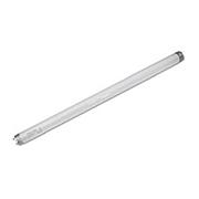 """UV-Lamp 30 Watt 18""""-450mm T12"""