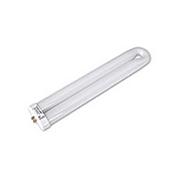 UV-Lamp 40 Watt gebogen