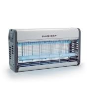 Vliegenlamp met spanning PlusZap diverse varianten