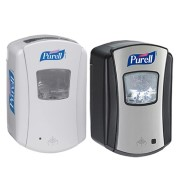 PURELL Aanraakvrije Dispenser LTX-7 (700 ml)