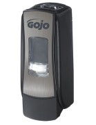 GOJO Dispenser ADX-7 (700 ml)