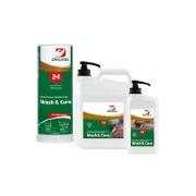 Dreumex Wash & Care leverbaar in verschillende verpakkingen
