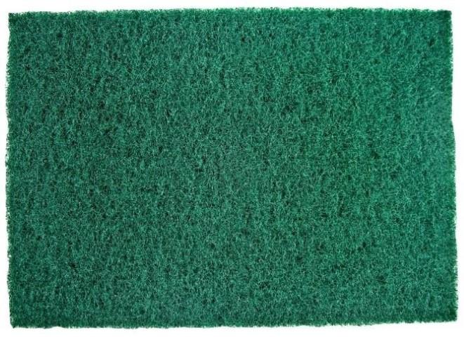 """Pad groen 24""""/60cm"""