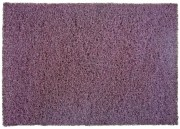 Tomcat Nano Edge pad paars dominator, 20 st