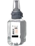 GOJO Antibacteri‰le Schuimzeep 4 x 700 ml (Geschikt voor ADX-7)