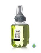 GOJO LEMONBERRY Schuimzeep & Doucheshampoo 4 x 700 ml (geschikt voor ADX-7)