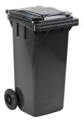 Mini-container 120 ltr