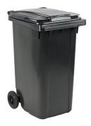 Mini-container 240 ltr