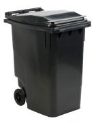 Mini-container 360 ltr