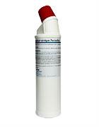 Sanitairreiniger periodiek 750ml.