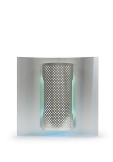 Decoratieve vliegenlamp SATALITE