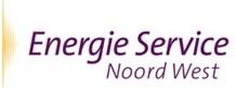Energie Service Noord West Sanders Loodgieters