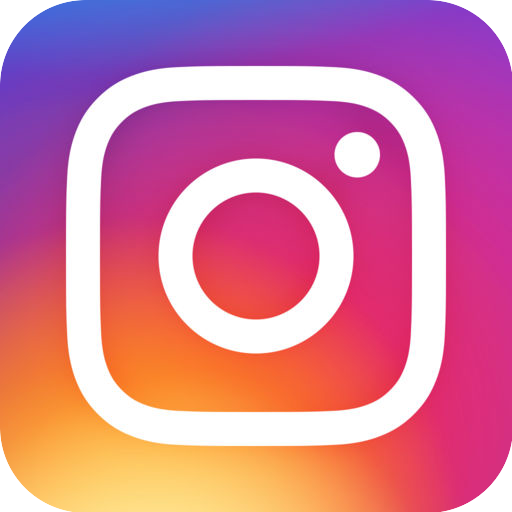 Instagram seeyoulaser