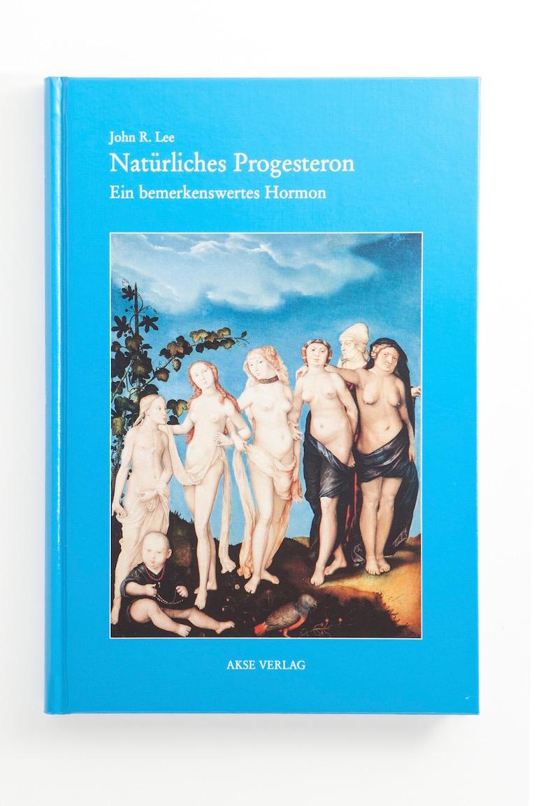 Buch von Dr. Lee in Deutsche sprache