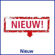 Thermostaatkraankopen Nieuw