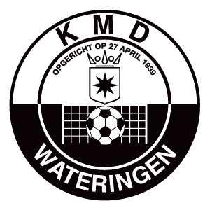 kmd voetbal webshop