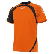 Verburch Handbal Odense Shirt Ladies k.m.