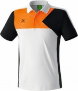 Polo Verburch Tennis heren