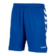 Verburch Handbal Burnley Junior Short