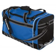 Verburch Handbal Milton Elite Bag